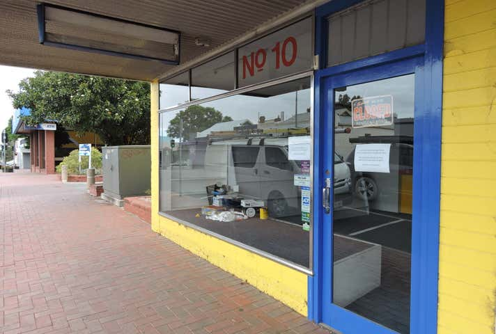 10 Seventh Street Murray Bridge SA 5253 - Image 1