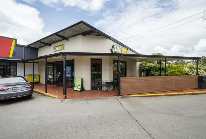 2/1-27 Pacific Highway South Grafton NSW 2460 - Image 1