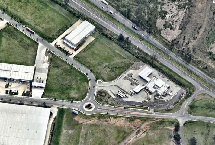 CITISWICH BUSINESS PARK, Lot 3, 1 Ashburn Road, Bundamba, Qld 4304