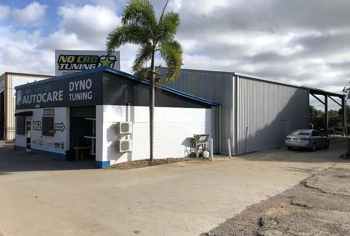 362 Stuart Drive Stuart QLD 4811 - Image 1