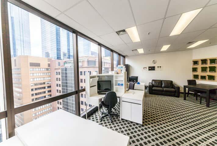 Suite 1207, 530 Little Collins Street Melbourne VIC 3000 - Image 1