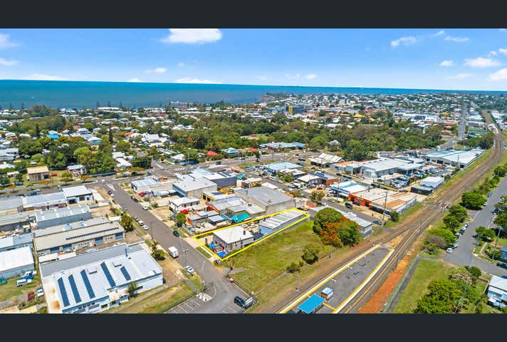 24 Thorne Street Wynnum QLD 4178 - Image 1