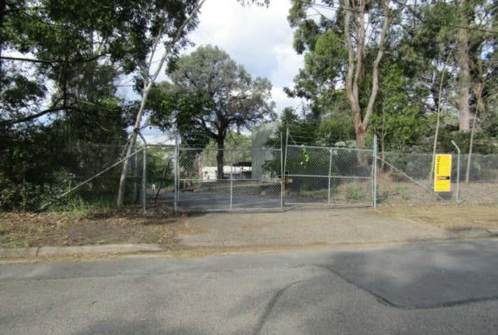 56 Beaumont Road Mount Kuring-Gai NSW 2080 - Image 1