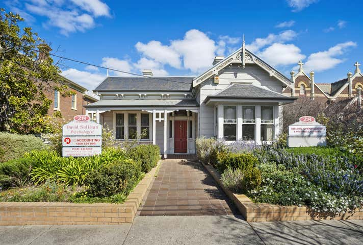 28 Myers Street Geelong VIC 3220 - Image 1