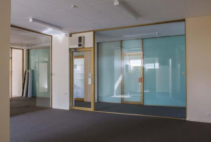 Office  3, 462 Greenhill Road Linden Park SA 5065 - Image 1