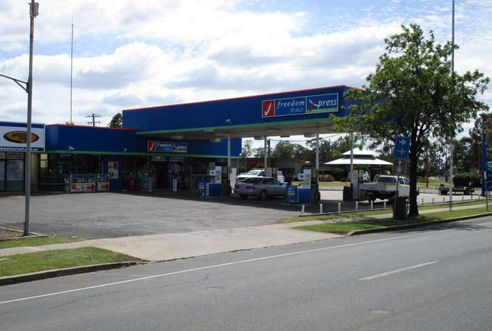 8 Drayton Street Dalby QLD 4405 - Image 1