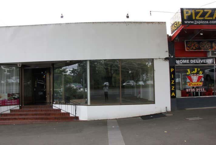 199 Main Street Lilydale VIC 3140 - Image 1