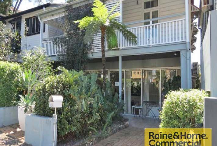 860 Brunswick Street New Farm QLD 4005 - Image 1