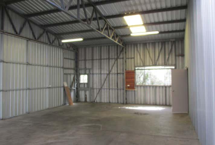 C2/84 Boat Harbour Drive Pialba QLD 4655 - Image 1