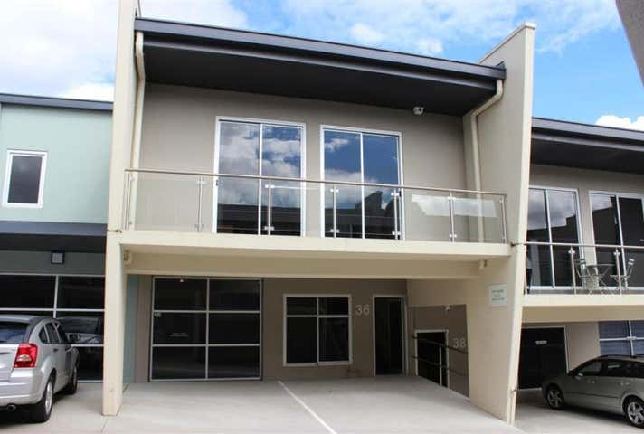 7 Sefton Road Thornleigh NSW 2120 - Image 1
