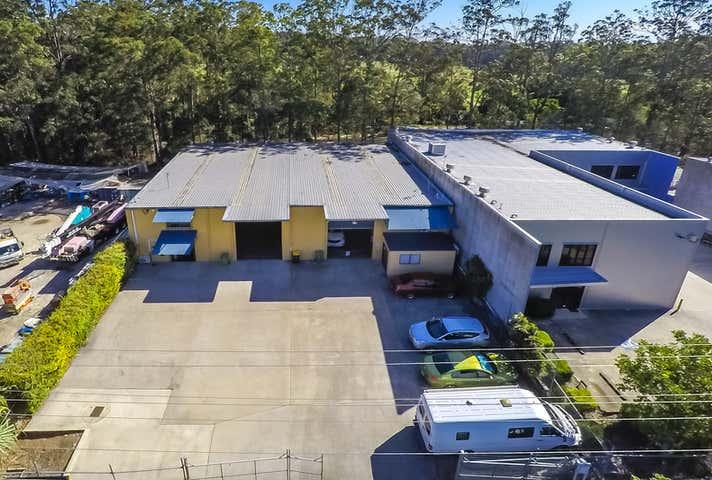1/90 Enterprise Street Kunda Park QLD 4556 - Image 1