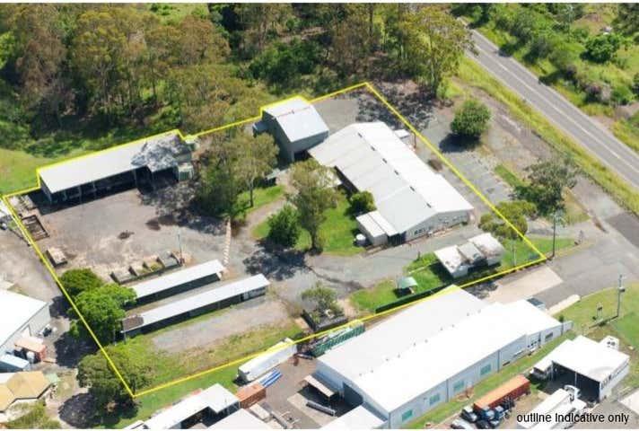 262-270 Brisbane Street, Beaudesert, 262-270 Brisbane Street Beaudesert QLD 4285 - Image 1