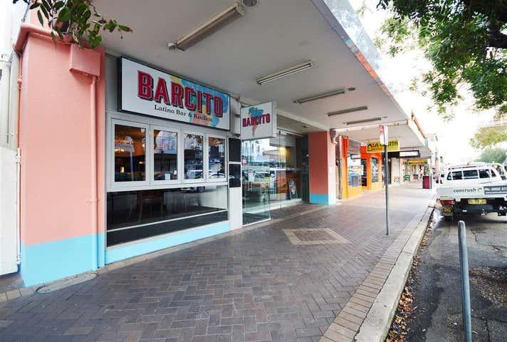 37 Beaumont Street Hamilton NSW 2303 - Image 1