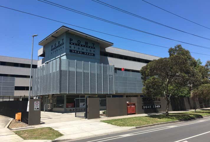 122/310 Lorimer Street Port Melbourne VIC 3207 - Image 1
