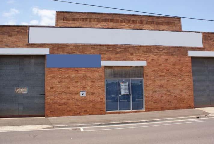 26 Water Street Toowoomba City QLD 4350 - Image 1