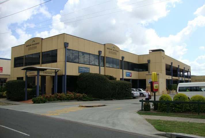 Level 1, Suite 2, 74 Park Avenue Kotara NSW 2289 - Image 1