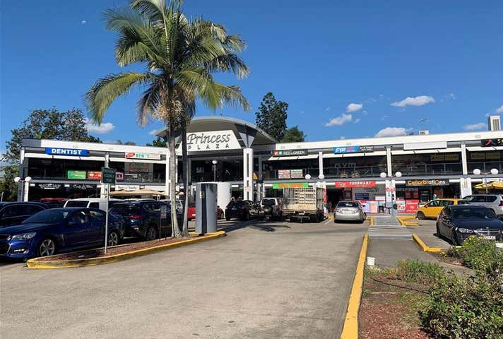6G/12 Annerley Road Annerley QLD 4103 - Image 1