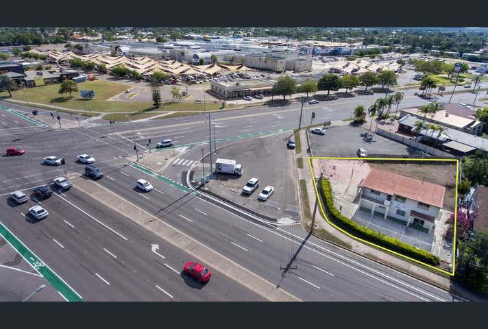 719 Ross River Road Kirwan QLD 4817 - Image 1