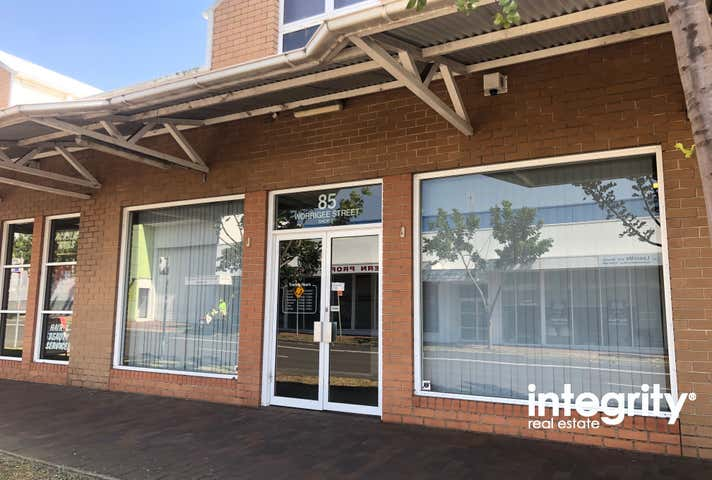 2/85 Worrigee Street Nowra NSW 2541 - Image 1