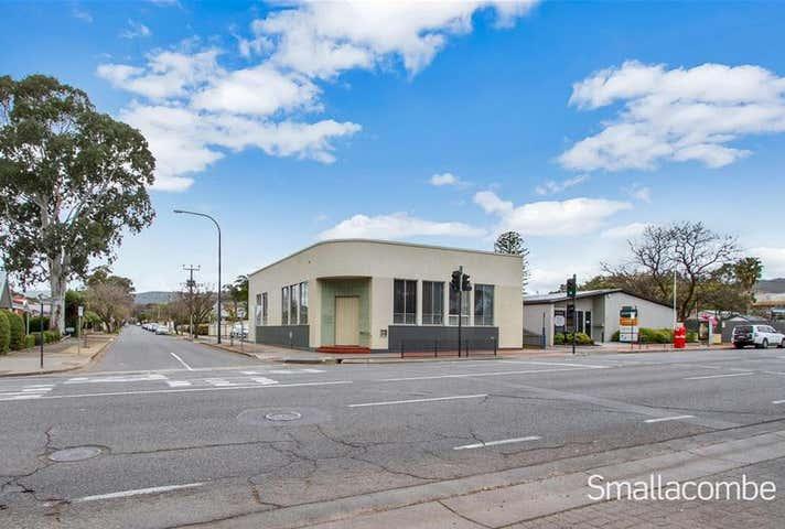 77 Belair Road Kingswood SA 5062 - Image 1