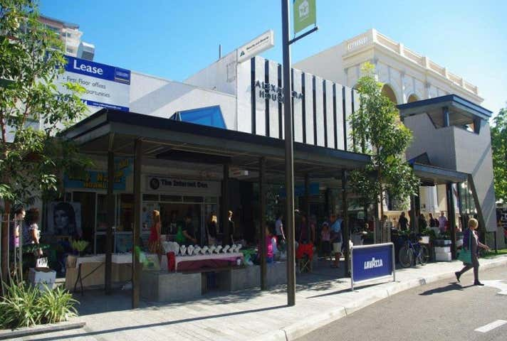10/261 Flinders Street Townsville City QLD 4810 - Image 1