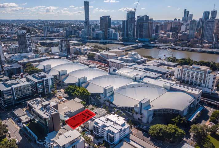 70 Merivale Street South Brisbane QLD 4101 - Image 1