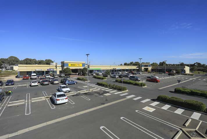 Shop 10, 705 Heaslip Road Angle Vale SA 5117 - Image 1