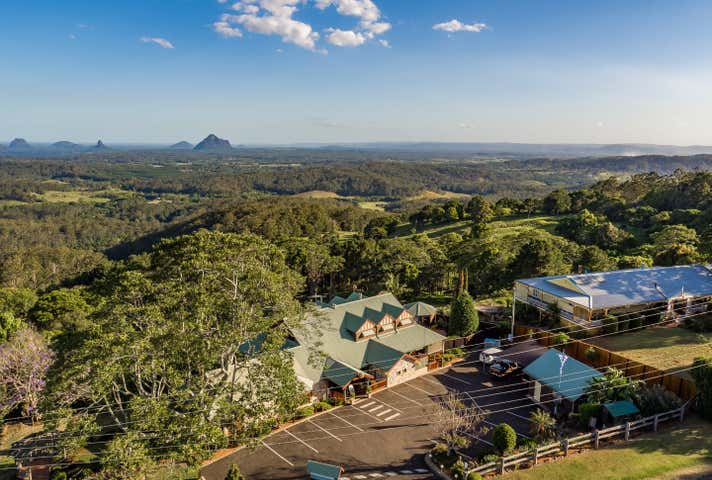 401 Mountain View Road Maleny QLD 4552 - Image 1
