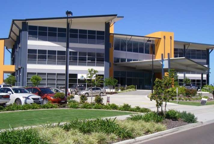 Ste 1 / 5 Innovation Parkway Birtinya QLD 4575 - Image 1