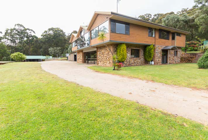298 Hillview, 298 Hillview Road Augusta WA 6290 - Image 1