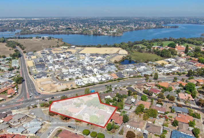 Commercial Real Estate & Property For Sale in Shelley, WA 6148