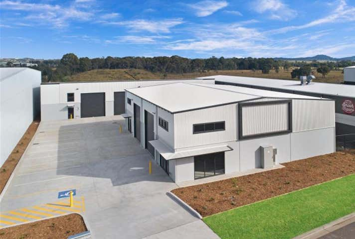 Commercial Real Estate & Property For Lease in Rutherford, NSW 2320