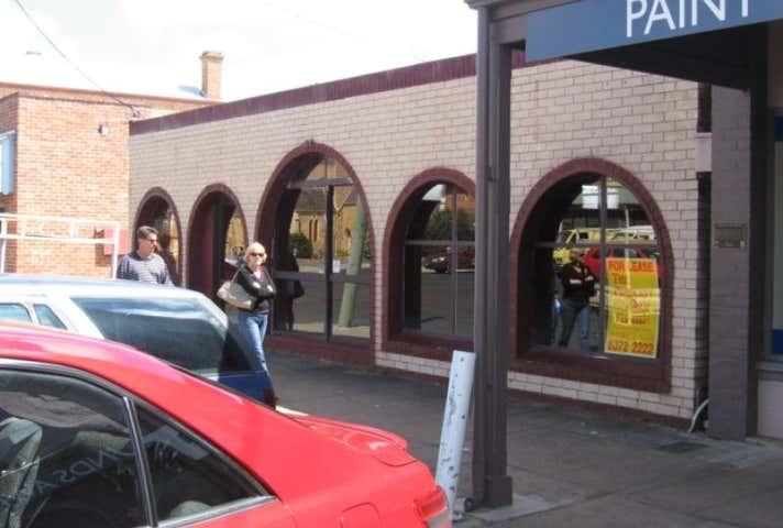 34 MARKET STREET Mudgee NSW 2850 - Image 1