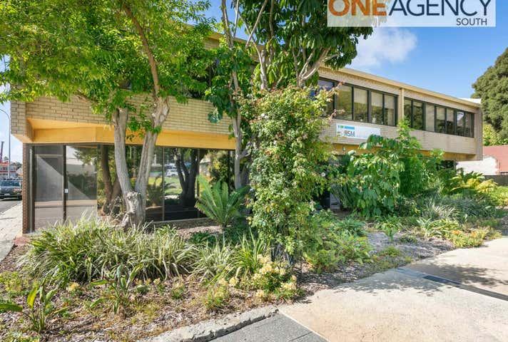 Suite 9 -18 Parry Street Fremantle WA 6160 - Image 1