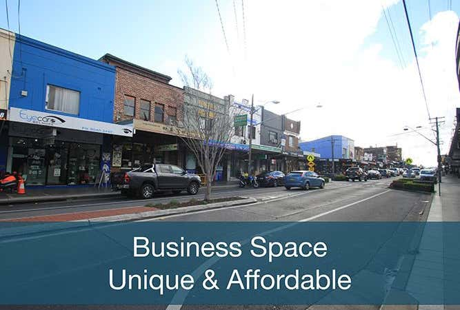G5/440-442 Burwood Road Belmore NSW 2192 - Image 1
