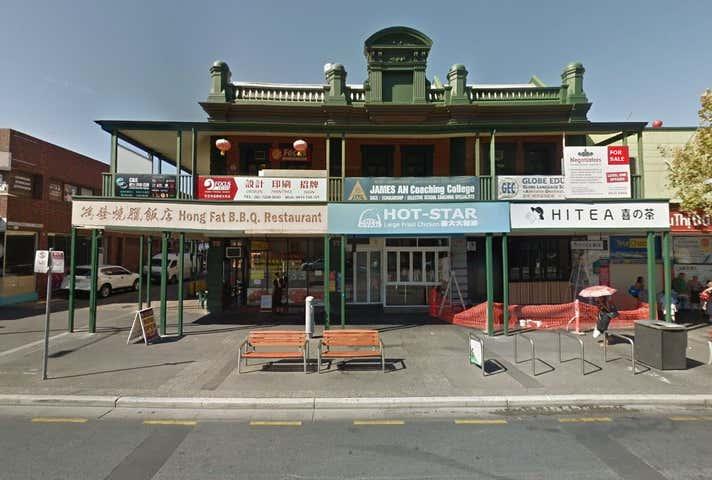 75-79 Grote Street Adelaide SA 5000 - Image 1