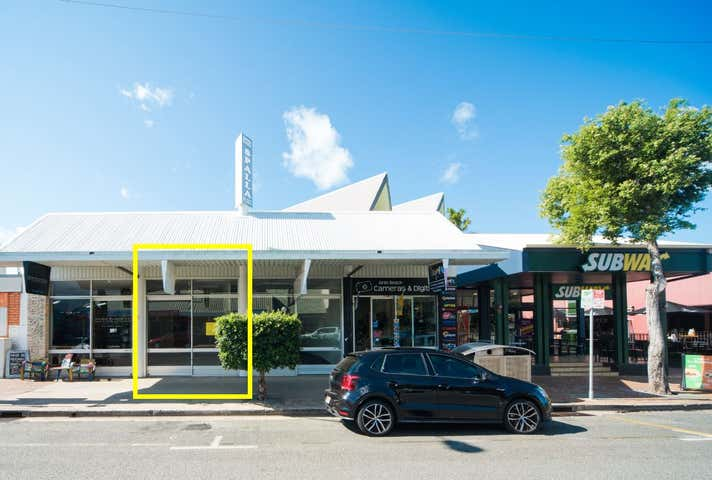 5/295 Shute Harbour Road Airlie Beach QLD 4802 - Image 1