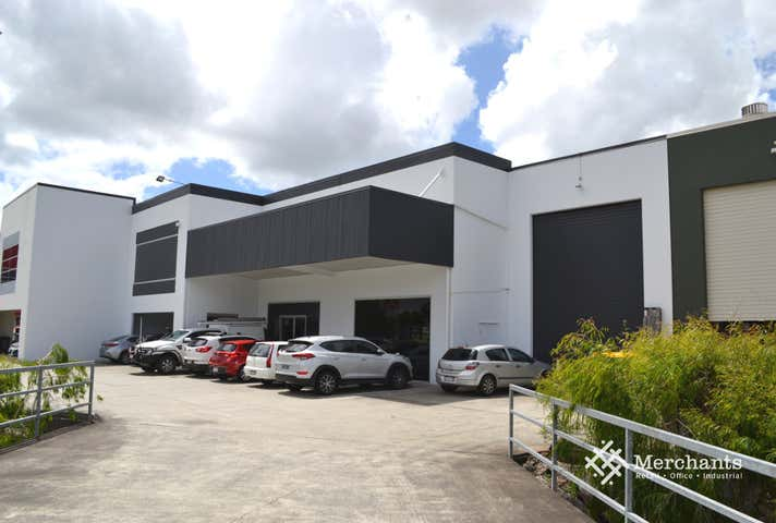 1/601 Nudgee Road Nundah QLD 4012 - Image 1
