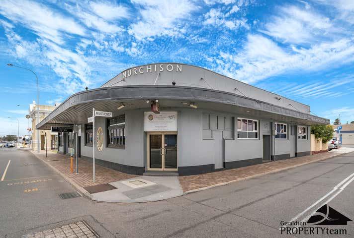 20 Chapman Road Geraldton WA 6530 - Image 1