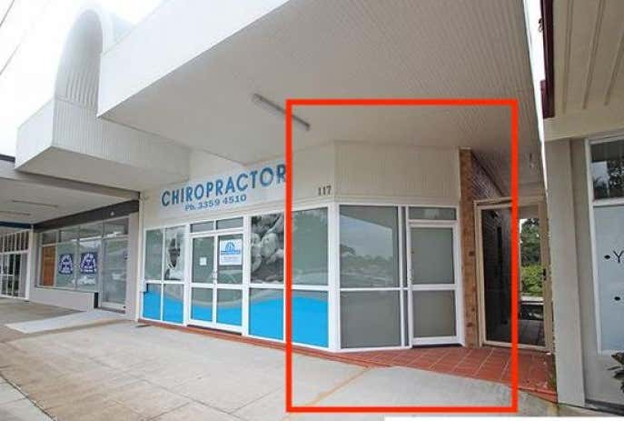 117 Copperfield St Geebung QLD 4034 - Image 1