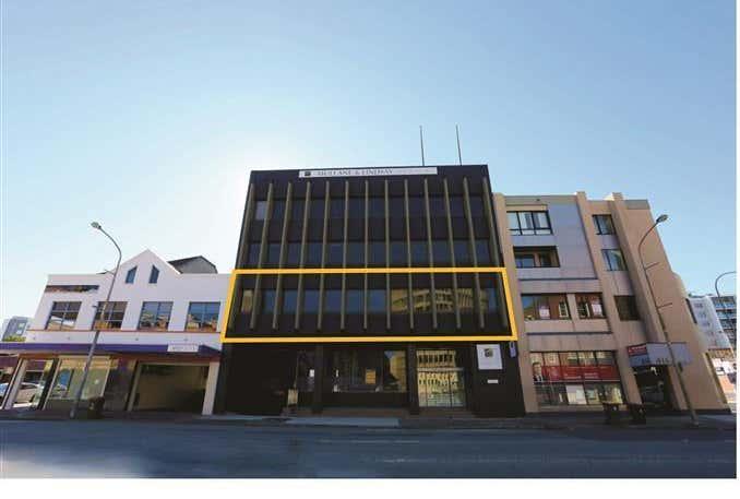 418-422 Hunter Street Newcastle NSW 2300 - Image 1