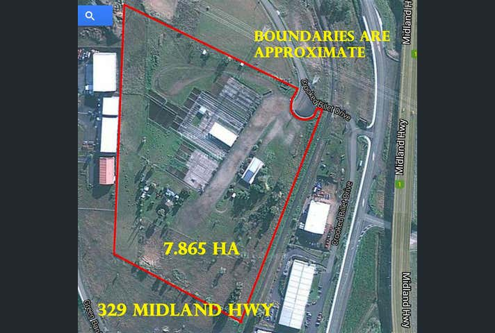 327 to 329 Midland Highway Bridgewater TAS 7030 - Image 1