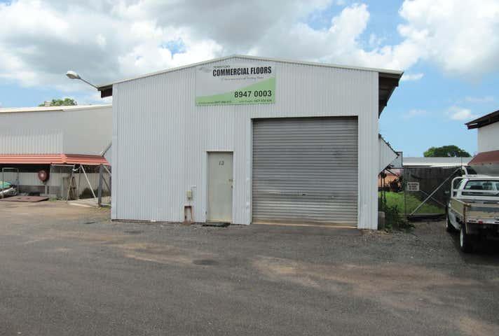 12/662 Stuart Highway Berrimah NT 0828 - Image 1