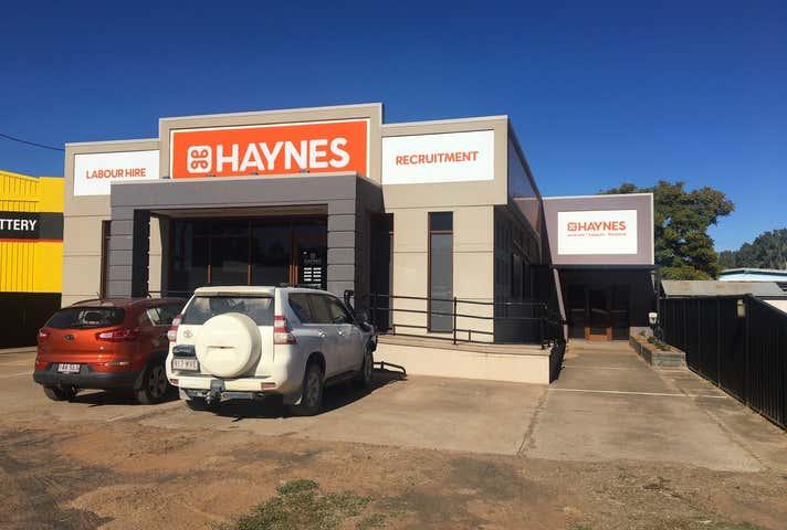A, 20 Inverai Road Chinchilla QLD 4413 - Image 1