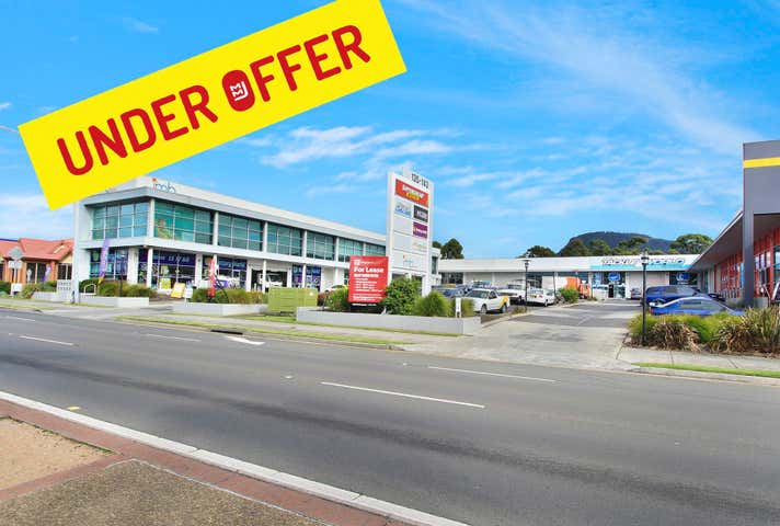 Supercheap Complex, 135 Princes Highway Fairy Meadow NSW 2519 - Image 1