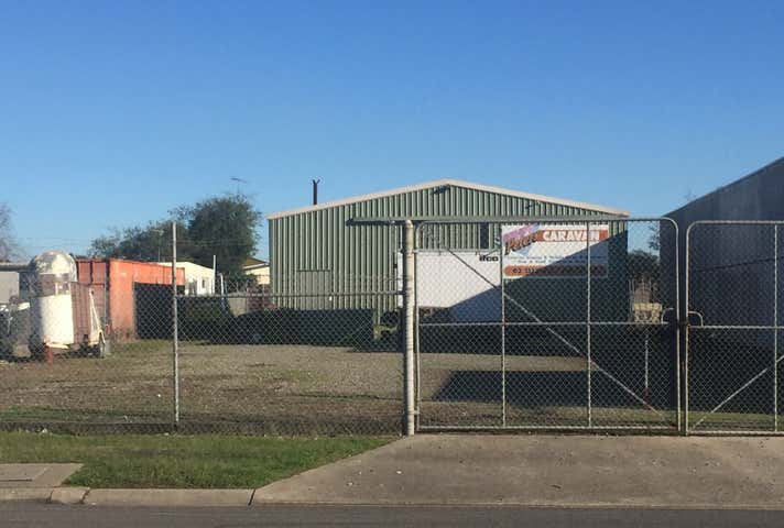 69 Centre Road Morwell VIC 3840 - Image 1