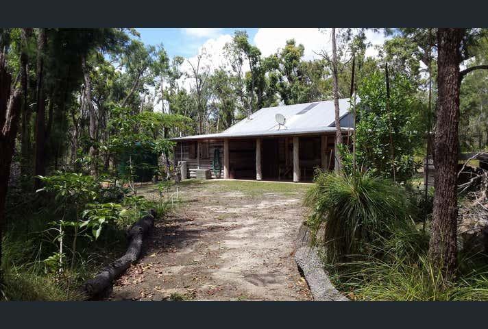 218 Yaxleys Road Byfield QLD 4703 - Image 1