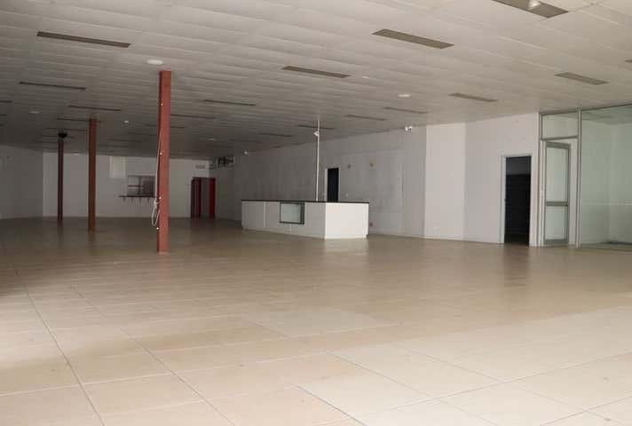 6 Prescott Street Toowoomba City QLD 4350 - Image 1