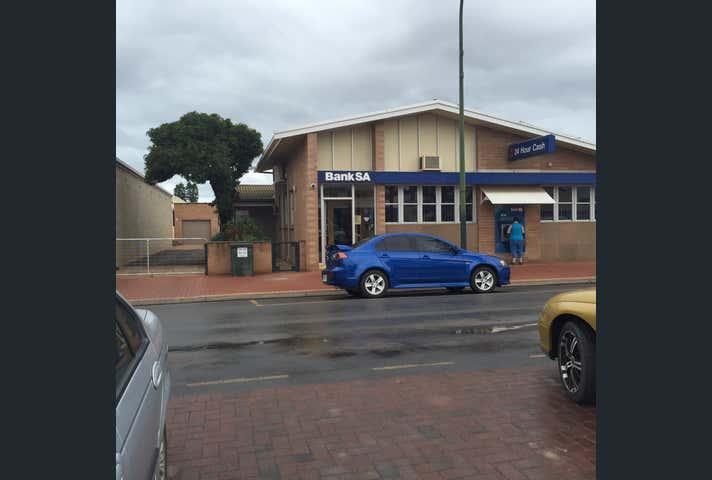 Bank SA, 15 Main Street Cowell SA 5602 - Image 1