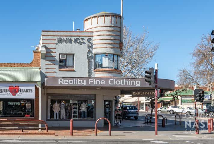 60 Murphy Street, Wangaratta, Vic 3677